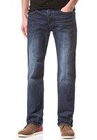 G-STAR 3301 Loose - Accel Stretch Denim Pant medium aged