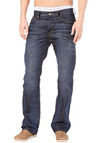 G-STAR 3301 Loose Lexicon Denim Pant dark aged