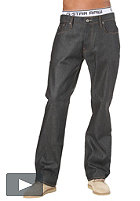 G-STAR 3301 Loose Pant brookly denim raw