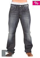 G-STAR 3301 Loose Pant fall denim vintage aged
