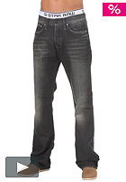 G-STAR 3301 Loose Pant force denim dk aged