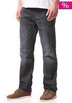 G-STAR 3301 Loose - Swash Denim Pant dk aged