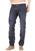 G-STAR 3301 Low Taperd Lexicon Denim Pant dark aged