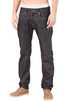G-STAR 3301 Low Tapered Cover Denim Pant rigid raw