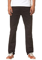 G-STAR 3301 Low Tapered Pant 3D raw