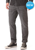 G-STAR 3301 Low Tapered Pant comfort bul twill od - night