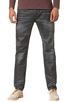 G-STAR 3301 Low Tapered Pant dk aged