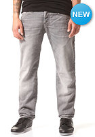 G-STAR 3301 Low Tapered Pant dust denim - lt aged