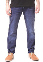 G-STAR 3301 Low Tapered Pant imperial blue