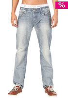 G-STAR 3301 Low Tapered Pant light aged t.p.
