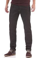 G-STAR 3301 Low Tapered Pant raw