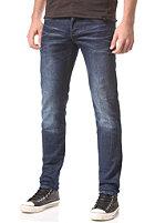 G-STAR 3301 Slim - Accel Stretch Denim Pant medium aged