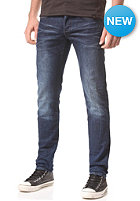 G-STAR 3301 Slim - Accel Stretch Denim Pant medium aged