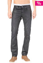 G-STAR 3301 Slim Grime Denim Pant dark aged