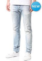 G-STAR 3301 Slim - Nippon Stretch Denim Pant lt aged