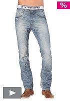 G-STAR 3301 Slim Pant memphis lt lt aged t.p