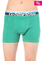 G-STAR 3301 Sport Boxershort Single Pack astro green