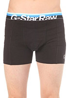 G-STAR 3301 Sport Johnson Boxershort Single Pack black