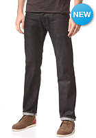 G-STAR 3301 Straight - Oxford Denim Pant raw