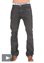 G-STAR 3301 Straight Pant brace denim raw