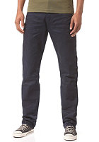 G-STAR 3301 Straight Pant lt mazarine denim - 3D raw