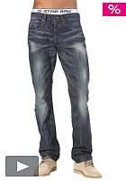 G-STAR 3301 Straight Pant otisco denim  medium aged t.p