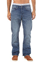 G-STAR 3301 Straight Pant Snatch Denim medium aged 