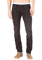 G-STAR 3301 Super Slim Pant black