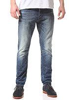G-STAR 3301 Tapered - Baum Denim Pant medium aged