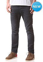 G-STAR 3301 Tapered Coj - Sandford Twill Od Denim Pant mazarine blue