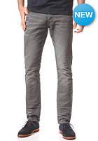 G-STAR 3301 Tapered Coj - Sandford Twill Od Denim Pant night