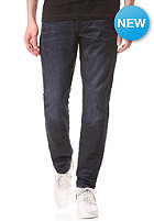 G-STAR 3301 Tapered - Hadron Denim Pant dk aged