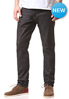 G-STAR 3301 Tapered - Oxford Denim Pant raw