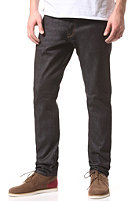 G-STAR 3301 Tapered - Oxford raw