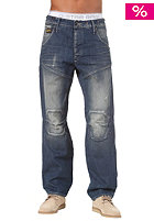 G-STAR 5620 3D Dimension Tapered Pant Status Denim medium aged