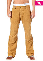 G-STAR 5620 3D Loose Coj Pant Duty Cord Od sinai