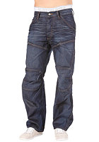 G-STAR 5620 3D Loose Pant dark aged