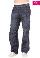 G-STAR 5620 3D Loose Pant dark aged