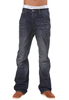 G-STAR 5620 3D Loose Pant kerr denim medium aged