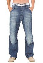 G-STAR 5620 3D Loose Pant lifft denim medium aged