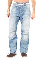 G-STAR 5620 3D Loose Pant light aged t.p.