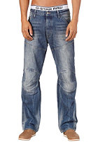 G-STAR 5620 3D Loose Pant medium aged