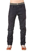 G-STAR 5620 3D Low Tapered Cash Embro Pant 3D raw