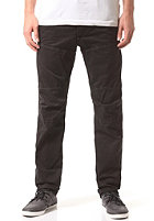 G-STAR 5620 3D Low Tapered Coj Pant king bt od - black