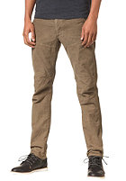 G-STAR 5620 3D Low Tapered Coj Pant tarmac