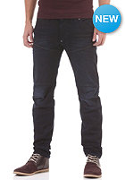 G-STAR 5620 3D Low Tapered Pant 3D aged