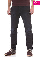5620 3D Low Tapered Pant 3D aged