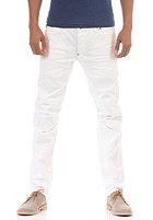 G-STAR 5620 3D Low Tapered Pant 3D raw