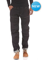 G-STAR 5620 3D Low Tapered Pant raw