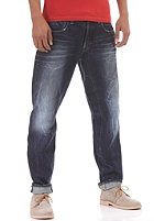 G-STAR A Crotch Tapered Pant medium aged